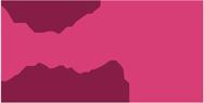 Ladies Only Festival Logo